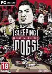 Descargar Sleeping Dogs Definitive Edition [MULTI7][CODEX] por Torrent